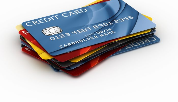 Military parenting ideas tips articles and news what veterans need to know about debt after the military reheart Images