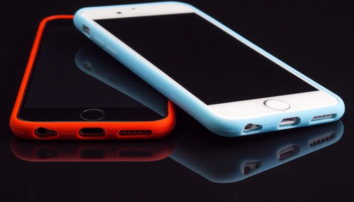 Make Money Creating Mobile Apps