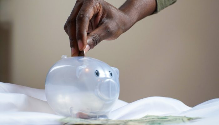 3 Tips For Helping Your Kids Save Money For College Or Adulthood